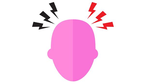 What Causes A Headache