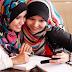 30+ Caption Wanita Muslimah di Instagram yang Terbaik & Inspiratif