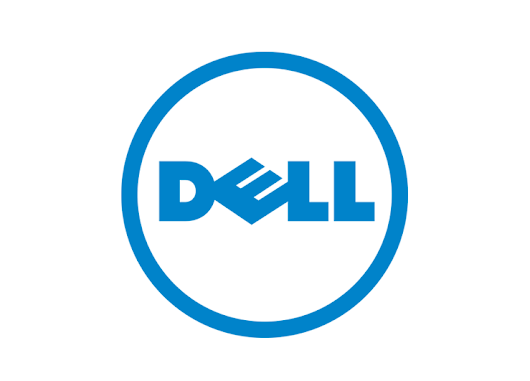 "Dell Walkin Drive for BE / B.Tech, MBA / PGDM, M.Tech, MCA, M Sc / BA / BSc / B Com / BCA / BBA Graduates for ""Associate / Senior Associate"" Roles"