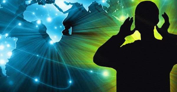 Bacaan Doa Sebelum Adzan Lengkap Arab Latin dan Artinya ...