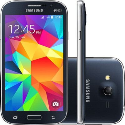 Galaxy Gran Neo Plus GT-I9168I