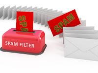 Posicionamiento SEO: Cómo evitar el contenido spam generado por usuarios