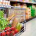 Advierten que continuaran el  alza de precios en comestibles