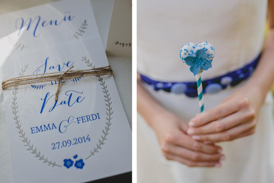 Hochzeitseinladungen, Papeterie, Letterpress, alles blau, Fräulein K sagt Ja, poule folle, wedding, Hochzeit, Braut, Hochzeitsdekoration, Save the Date, Hochzeitsideen