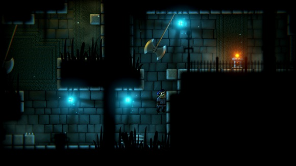 robbie-swifthand-and-the-orb-of-mysteries-pc-screenshot-www.deca-games.com-4