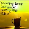 Gambar Kata Kata Ucapan Selamat Pagi Terbaru