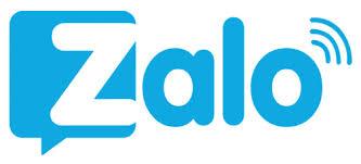 Zalo Chat Android - Download Zalo Apk Mobile: Zalo manuals