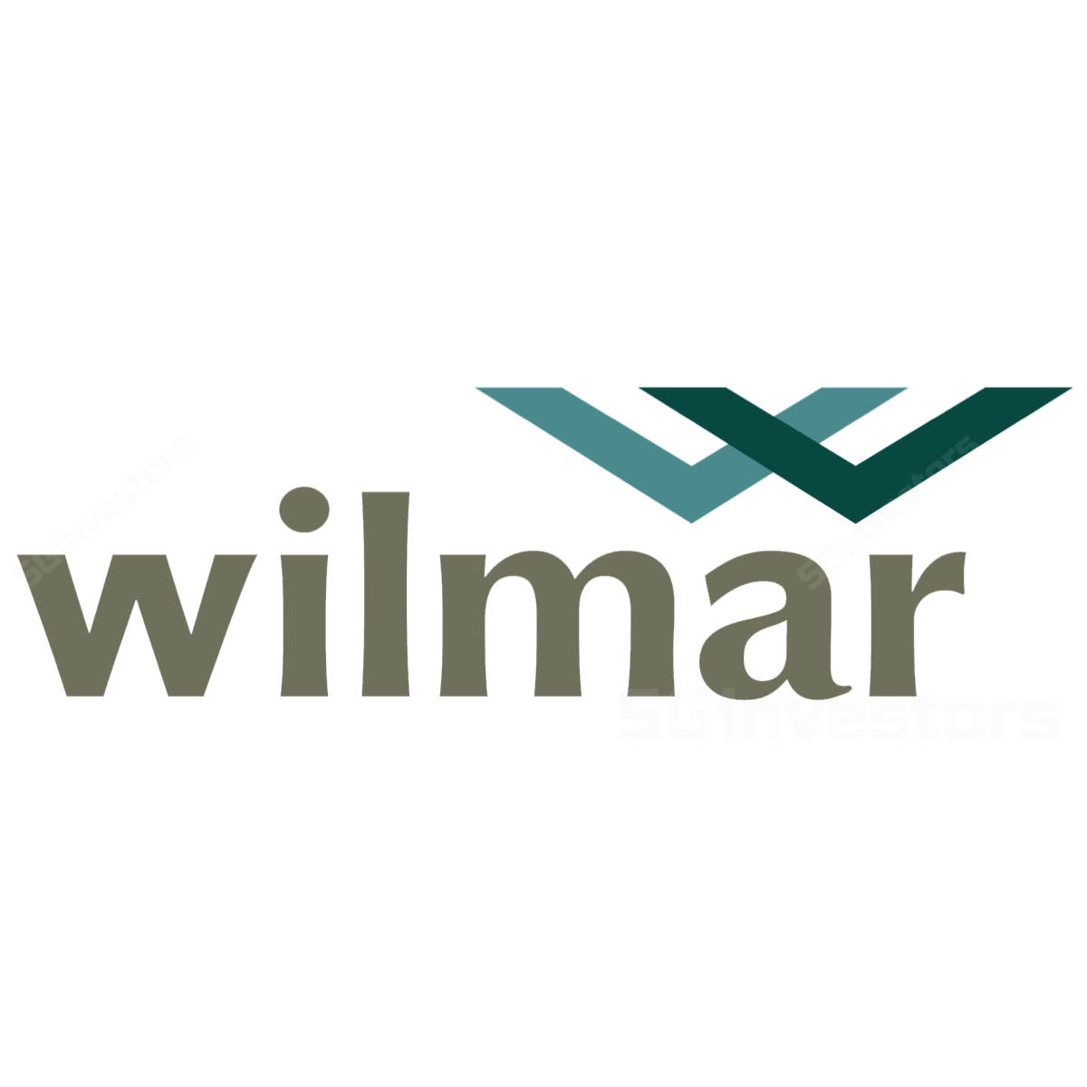 WILMAR INTERNATIONAL LIMITED (SGX:F34) | SGinvestors.io