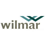 WILMAR INTERNATIONAL LIMITED (F34.SI) @ SG investors.io