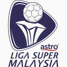 result Liga Super Malaysia 14 Feb 2015