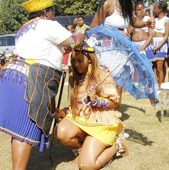 Sbahle-Mpisanes-traditional-umemulo-ceremony-photos-6