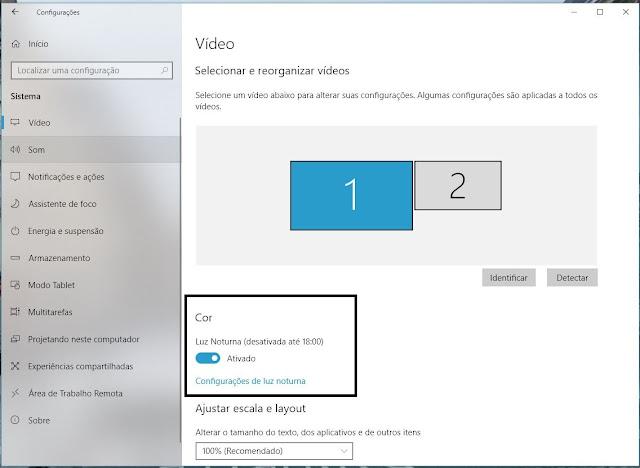 windows10-configuracao-luz-noturna