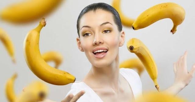 فوائد الموز للشعر،فوائد الموز لتطويل الشعر،الموز والبيض للشعر،فوائد الموز للشعر الجاف،ما فائدة قشر الموز للشعر،فوائد اكل الموز للشعر،خلطات الموز للشعر،فوائد الموز للشعر الجاف والمتقصف،الموز والزبادي للشعر