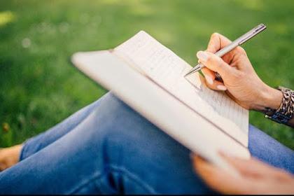 Kamu Akan Mendapatkan Bayaran Fantastik Jika Menulis di 15 Situs Ini