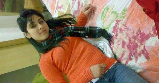 Dating site dhaka bangladesh