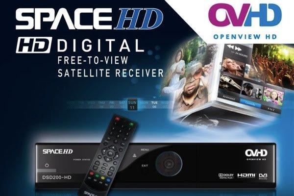 Best 5 Free To Air (FTA) Satellite Decoders In African
