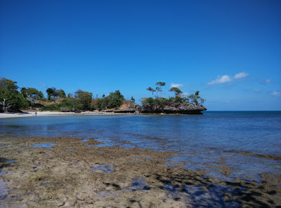 Pantai-Baloyya-Selayar
