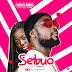 New music:  J Boogie-  Seibo ft T Fine