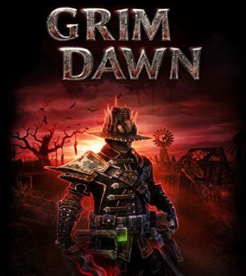 Grim Dawn Download for PC