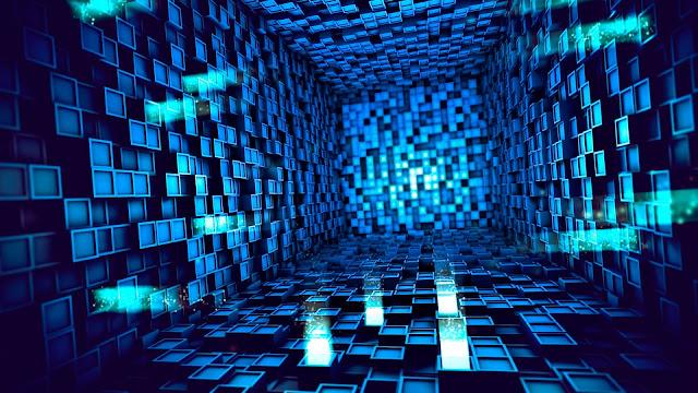 14 Prediksi Teknologi Masa Depan Yang Canggih