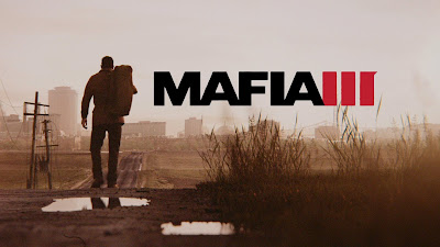 mafia iii wallpaper