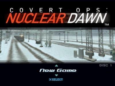 Gameshark ps2 download