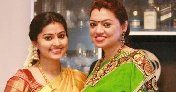 Latest saree designs sneha in yellow traditional silk saree altavistaventures Image collections