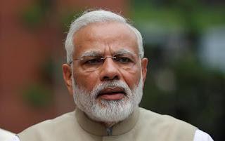 naga-problem-will-be-resolved-soon-says-narendra-modi