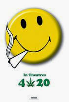 Watch Smiley Face Online Free in HD