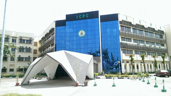 CSOs alleged witch-hunt by ICPC in fight against corruption