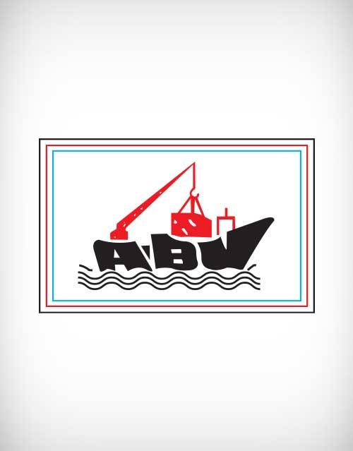 abv vector logo, abv logo vector, abv logo, abv, ship logo vector, vessel logo vector, নৌকা, জাহাজ, abv logo ai, abv logo eps, abv logo png, abv logo svg