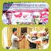 Kementan Launching Bantuan Ternak dan Bibit Kepada Warga Miskin di Soppeng