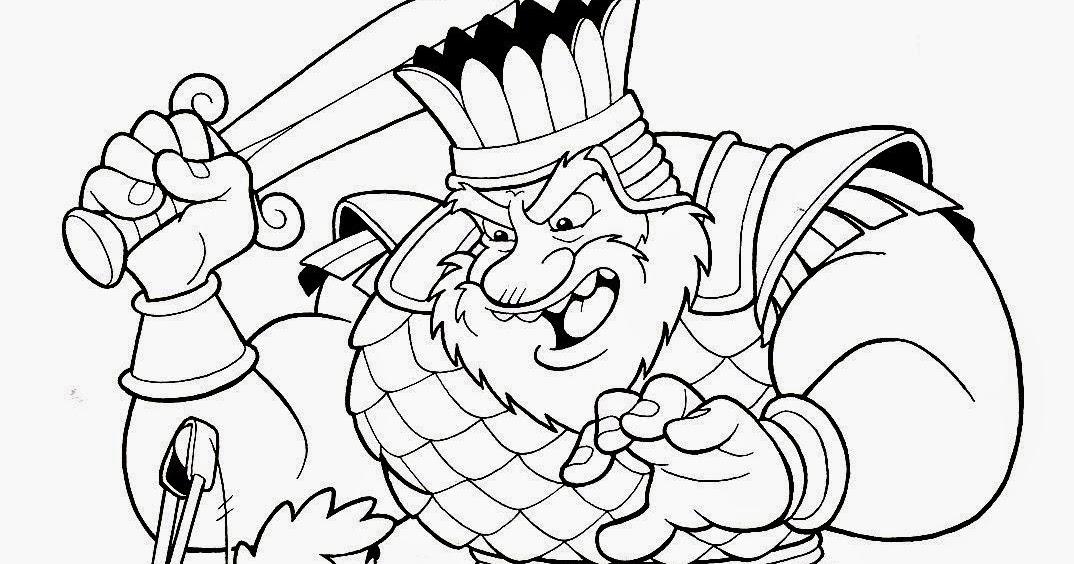 David Y Goliat Para Colorear Dibujos Cristianos Para: Lamina Cristiana De David Y Goliat Para Colorear