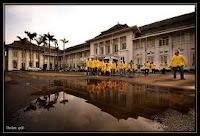 Beasiswa S1 Kedokteran Universitas Indonesia