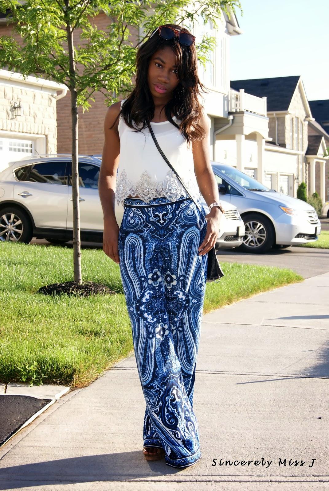 9e2538d94a Blogger Feature  Jackie