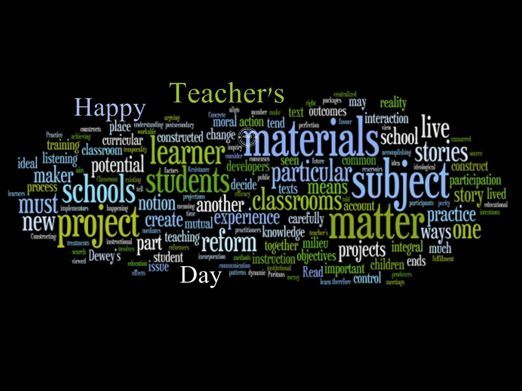 All in one wallpapers august 2016 happy teachers day quotes wallpapers httpall in onewallpapersfortollyto3dspot altavistaventures Image collections
