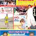 14-6-2016 జనవిజయం వీక్లీ