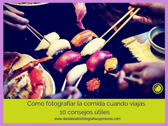 consejos-fotografia-culinaria-de-viaje