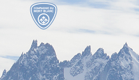 Dividende 2017 Compagnie du Mont-Blanc