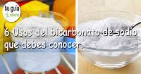 https://steviaven.blogspot.com/2018/03/6-grandiosos-usos-del-bicarbonato-sodio.html