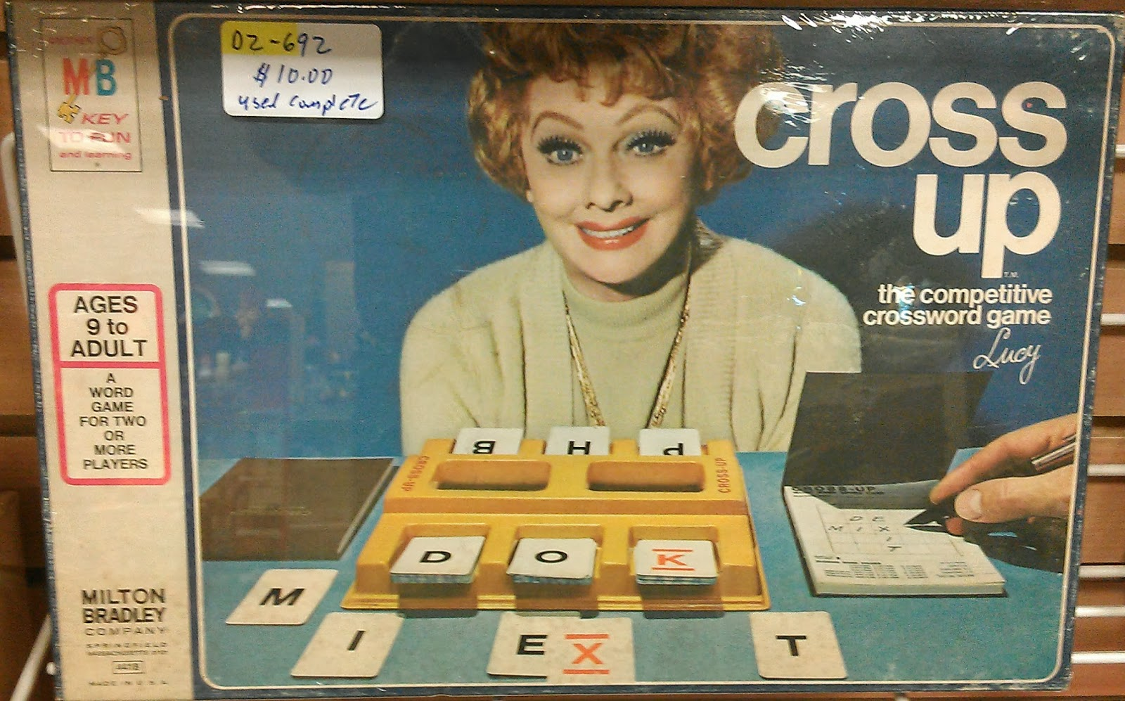 Papergreat Some Vintage Board Games You Probably Won T