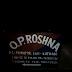 Katihar News : Sp inspects Roshna OP एस पी ने किया रोशना ओपी का निरीक्षण ...