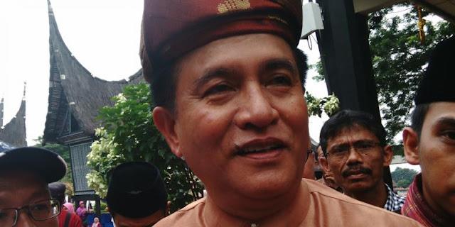 """Latar Belakang Istilah """"Orang Indonesia Asli"""" Atau Pribumi"""