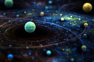 Kuantum Mekaniğindeki Gelişmeler Nelerdir?
