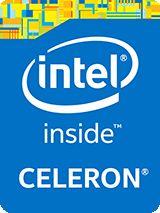 Celeron N3160