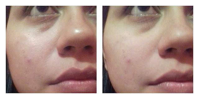 Resenha: Primer Facial Tecnologia HD Dailus