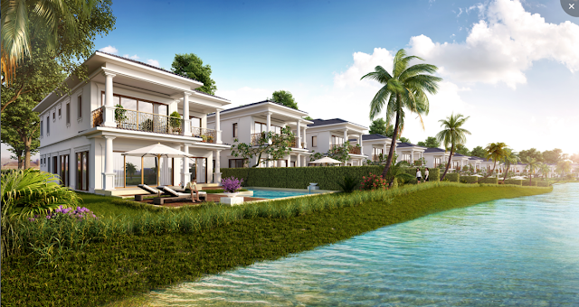 resort-villas