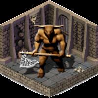 Exiled Kingdoms RPG MOD APK unlimited money