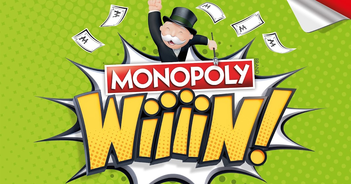 Excitement builds as Monopoly returns to McDonald\'s UK | AdStasher