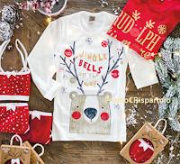 Logo Concorso di Natale NucleoKids 2017: vinci gratis buoni acquisto da 150€